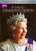 The Diamond Queen (DVD)