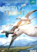 Earthflight (DVD)