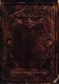 Metalocalypse: Season Four (DVD)