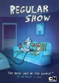 Regular Show: The Best DVD In The World At this Moment In Time (Vol. 2) (DVD)