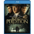 Road To Perdition (Blu-ray Disc)