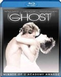 Ghost (Blu-ray Disc)