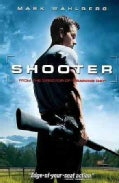 Shooter (DVD)