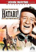 Hatari (DVD)