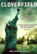 Cloverfield (DVD)