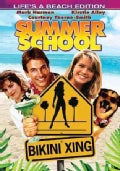 Summer School (DVD)