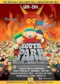 South Park: Bigger Longer &amp; Uncut (DVD)