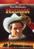 Rustlers&#39; Rhapsody (DVD)