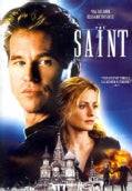 The Saint (DVD)