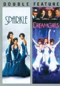 Sparkle/Dreamgirls (DVD)
