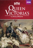 Queen Victoria's Children (DVD)