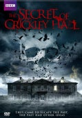 The Secret Of Crickley Hall: Season 1 (DVD)