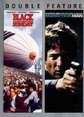 Black Sunday/Marathon Man (DVD)