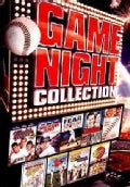 Game Night Collection (DVD)