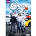 Top Gear 20 (DVD)