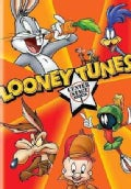 Looney Tunes: Center Stage Vol. 1