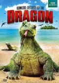 Komodo: Secrets of The Dragon (DVD)