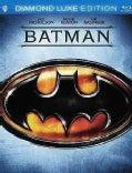 Batman 25th Anniversary (Blu-ray Disc)