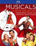Musicals Collections