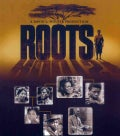 Roots: The Complete Series (Blu-ray Disc)
