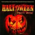 Ghost Doctors - Halloween Party Music