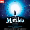 Tim Minchin - Matilda (OCR)