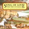 Lia Scallon - Song of Love for The Animals