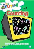 Baby Tutor: Counting (DVD Audio)
