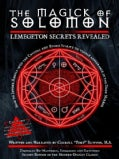 Magick Of Solomon: Lemegeton Secrets Revealed 2010 Edition (DVD)