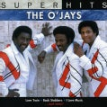 O'Jays - Super Hits: O'Jays