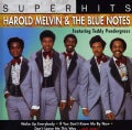 Harold &amp; The Blue Notes Marvin - Super Hits: Harold Marvin &amp; The Blue Notes