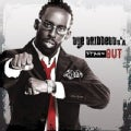 Tye Tribbett - Stand Out