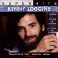 Kenny Loggins - Super Hits