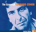 Leonard Cohen - The Essential 3.0