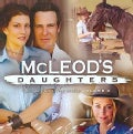 Mcleods Daughters Vol 3