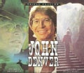 John Denver - Triple Feature: John Denver