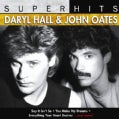 Hall & Oates - Super Hits Vol 2