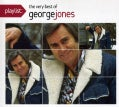 George Jones - Playlist: The Very Best of George Jones