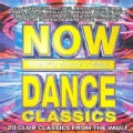 Various - Now That&#39;s What I Call Dance Classics