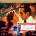 CASABLANCA - SOUNDTRACK