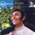 Ed Ames - Very Best of Ed Ames