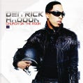 Deitrick Haddon - Church On The Moon