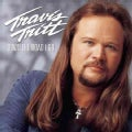 Travis Tritt - Down The Road I Go