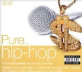 Various - Pure Hip-Hop