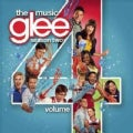 Glee Cast - Glee: The Music, Volume 4