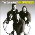 Fifth Dimension - The Essential Fifth Dimension