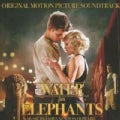 James Newton Howard - Water for Elephants (OSC)