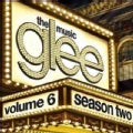 Glee Cast - Glee: Music Volume 6