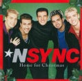NSYNC - Home for Christmas