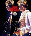 The Wildlife Concert (DVD)